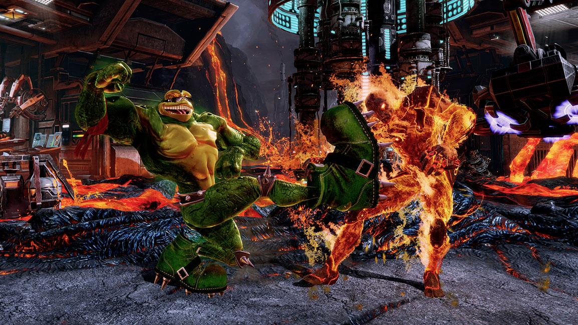 Killer Instinct | Xbox