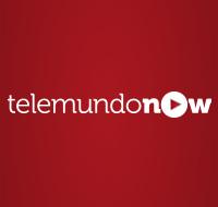 telemundo now logo