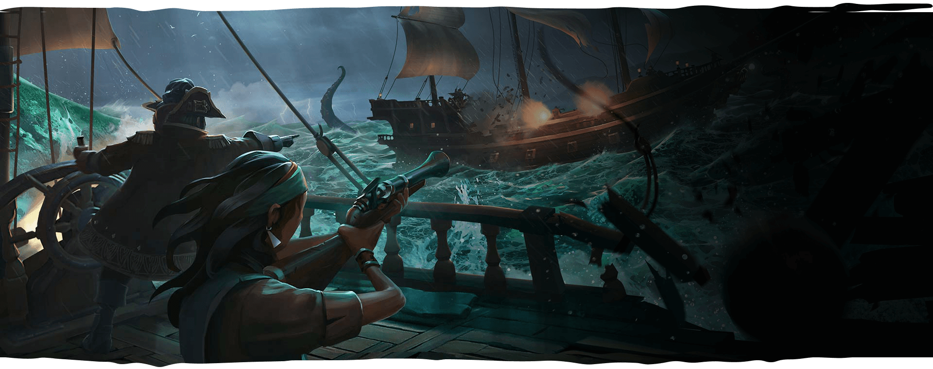 Los piratas de Vesumbri 42bfdb03-e2b6-4e28-8a98-b37c00ee93ad.png?n=SoT_Highlight-Feature-1084_Immersive-Action_1920x759_03
