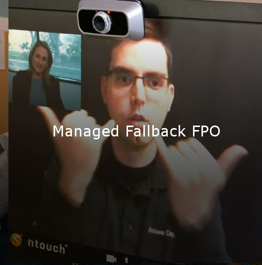 Fallback images and Alt Medium1