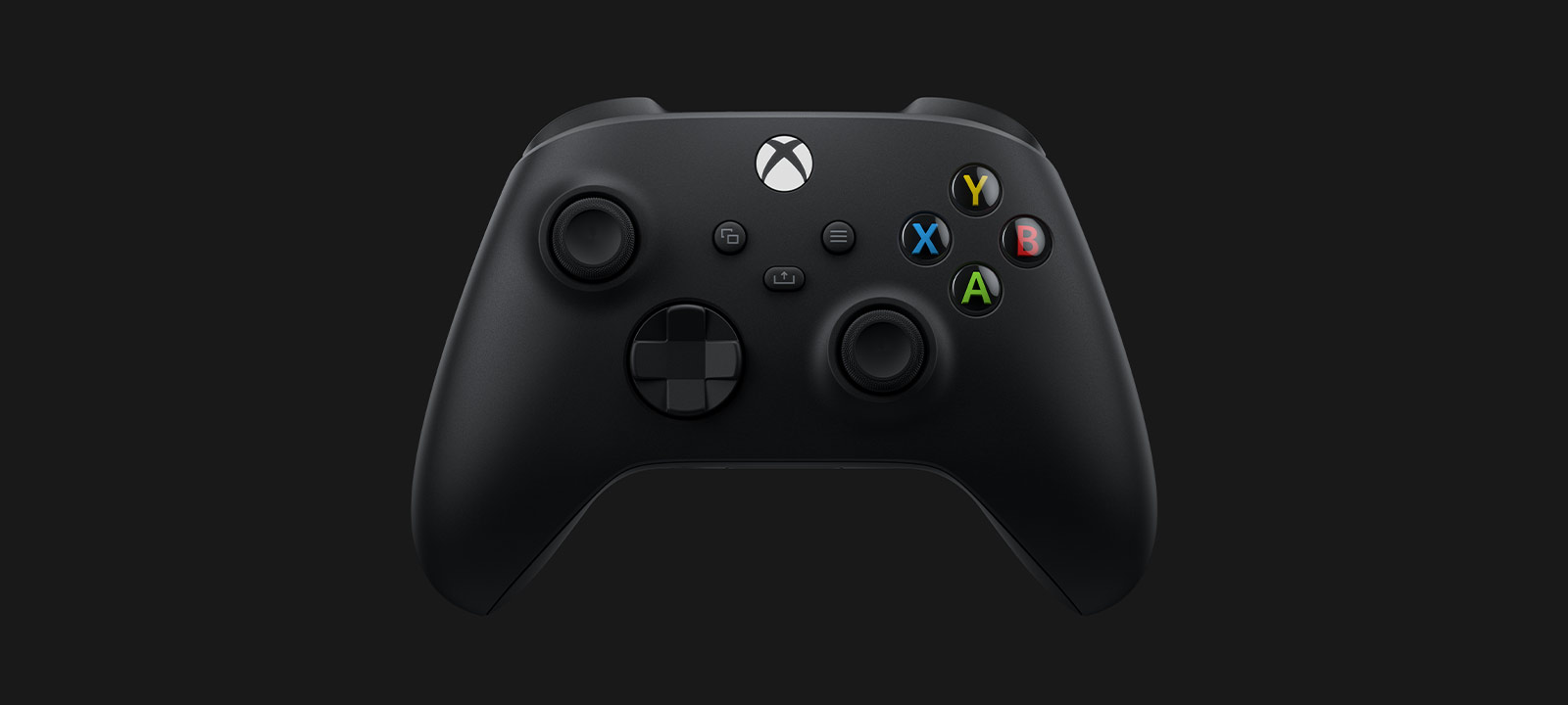 Manette XboxSeriesX