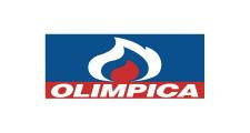 Logo de Olimpica