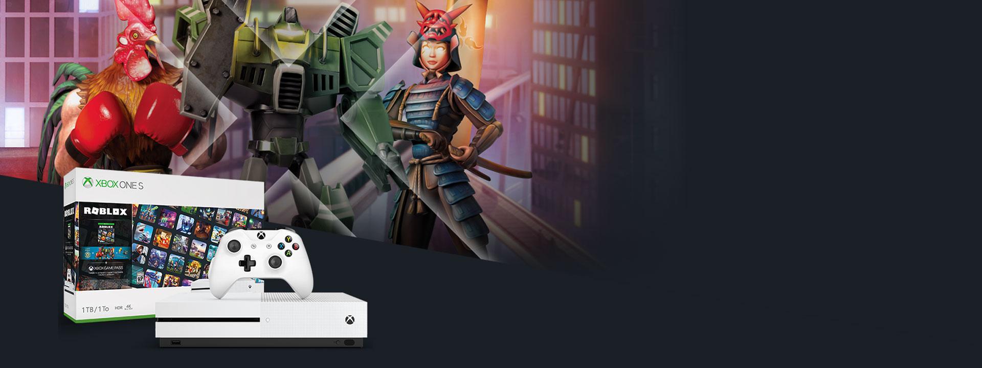Xbox One Consoles Bundles Xbox