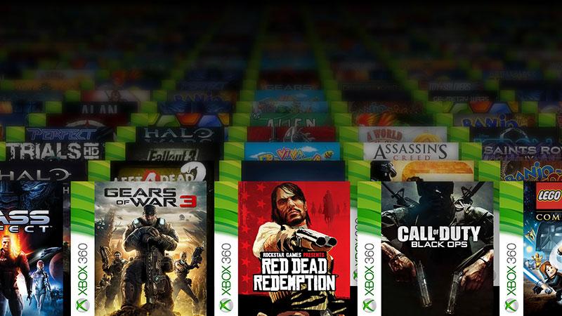descargar juegos para xbox 360 rgh sin utorrent