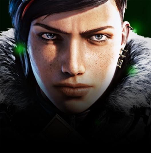 Inside Xbox Gamescom Recap