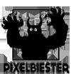 PixelBlister
