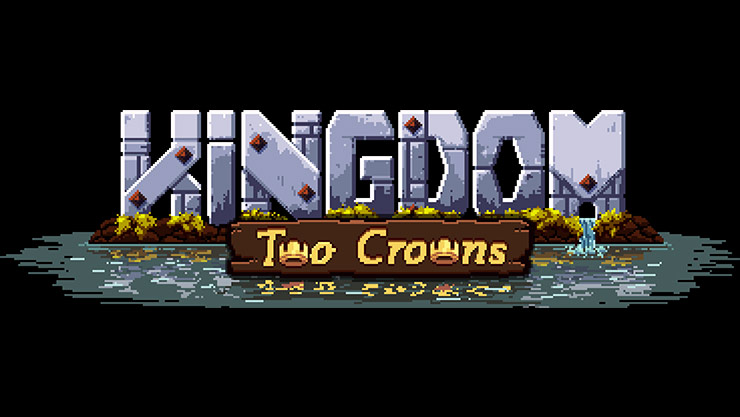 kingdom two crowns boxshot