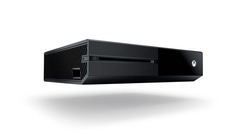 Consola Xbox One de 500GB