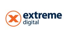 Extreme Digital embléma