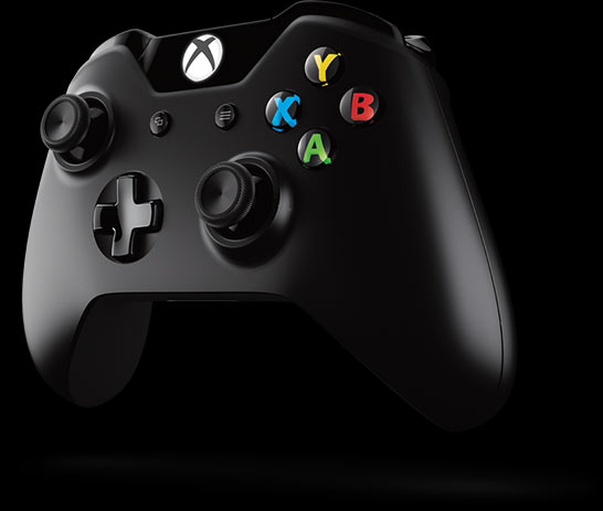 la xbox one enfin sortie la nouvelle console by microsoft news jeux video emuline. Black Bedroom Furniture Sets. Home Design Ideas