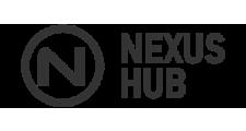 Nexus Hub logo