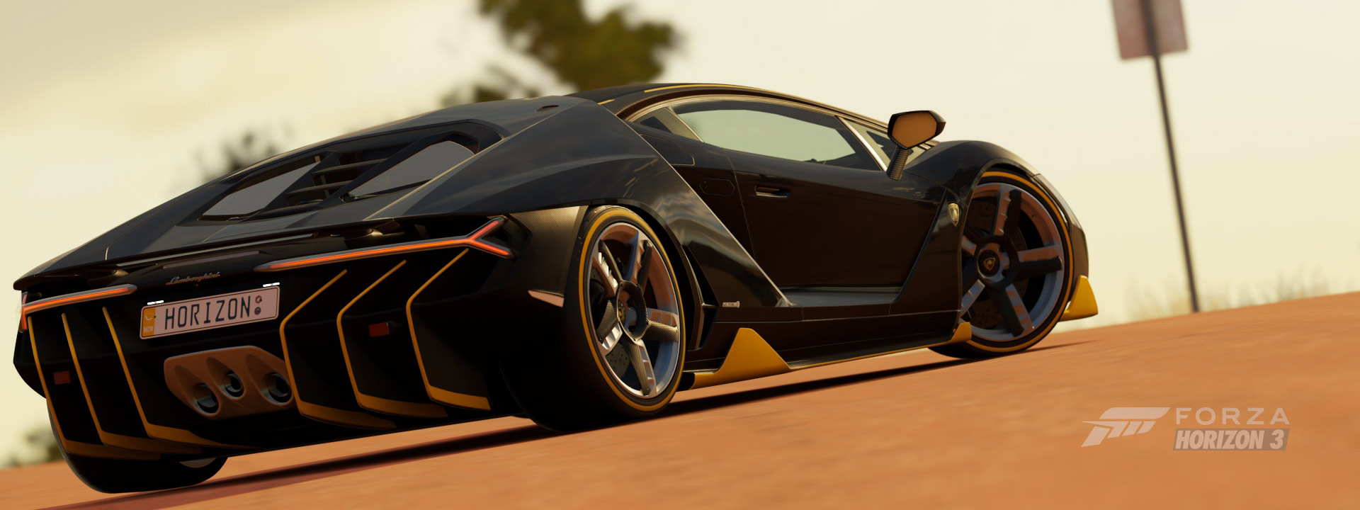 Mountain View Chevrolet >> Forza Horizon 3 for Xbox One and Windows 10 | Xbox