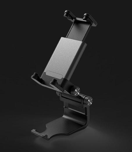 Clip para juegos en dispositivos móviles para SN30