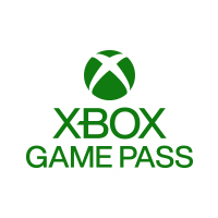 Join Xbox Game Pass Discover Your Next Favorite Game Xbox