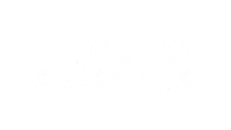Logotipo mejorado de Xbox One