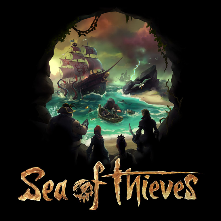 sea of thieves xbox 360 download