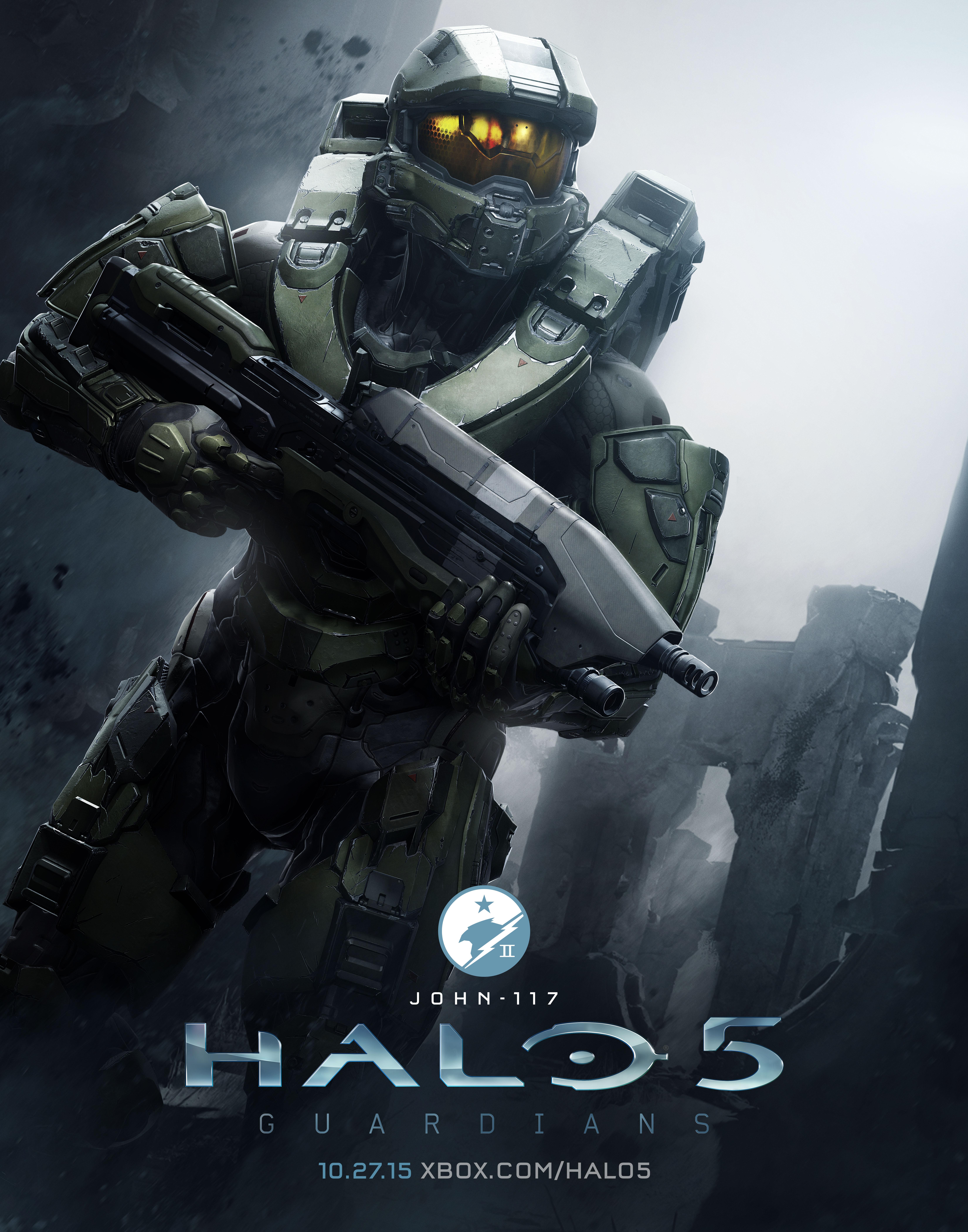 video games Halo Halo Reach Xbox 360 Reach HD wallpaper #1117071