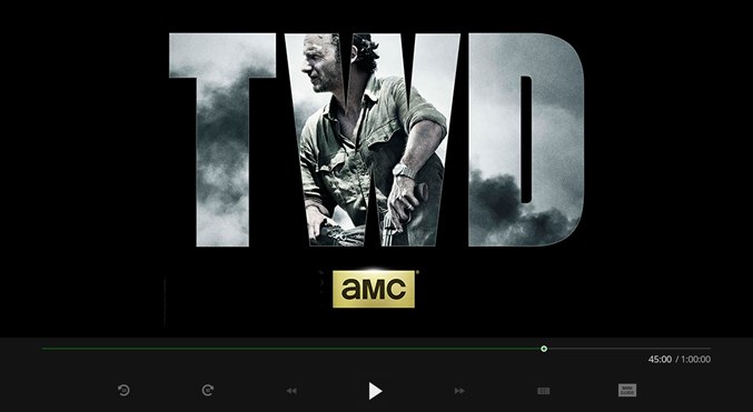 HBO on Sling TV