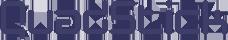 QuadStick logo
