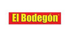 El Bodegón logo
