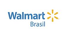 Wal Mart logo
