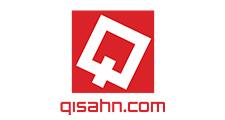 Qisahn logo
