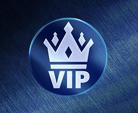 ForzaHorizon3 VIP