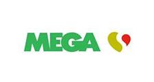 logotipo de Comercial Mexicana