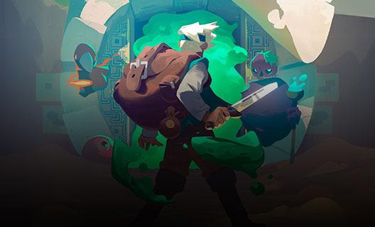Xbox Game Pass For Pc Beta Xbox