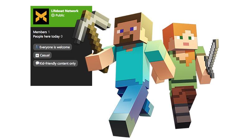 Minecraft Spielen Deutsch Minecraft Zombie Spielen Bild - Minecraft zombie spielen