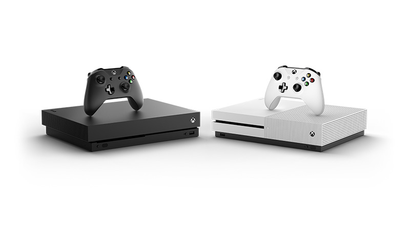 Xbox One 本体 5,000 円 OFF キャンペーン実施中 !
