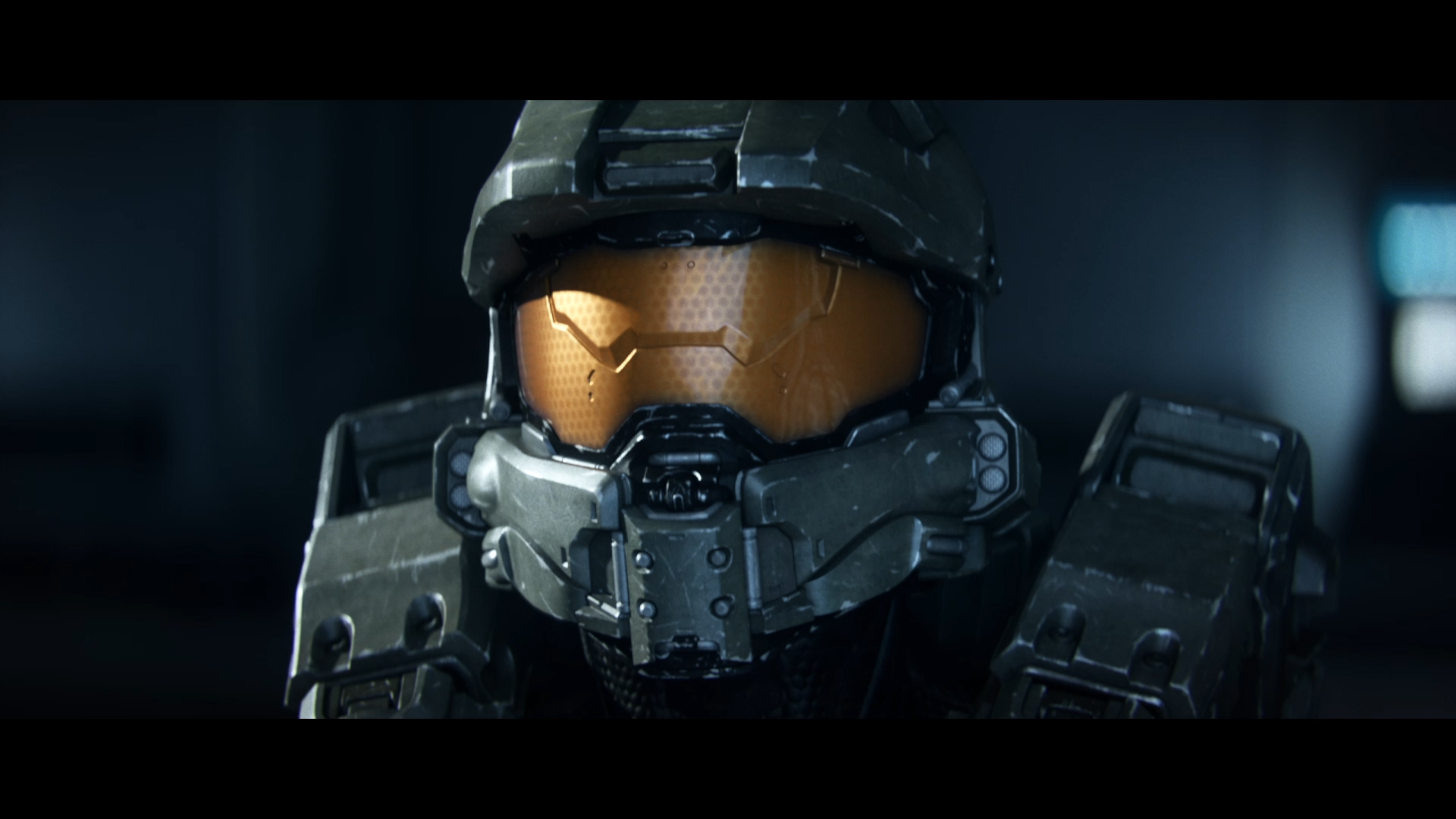 Halo | Xbox – Get the latest Halo games and media