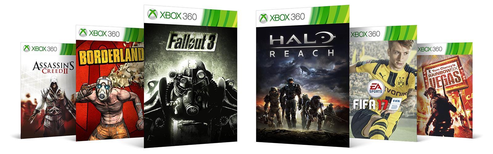 Xbox 商城