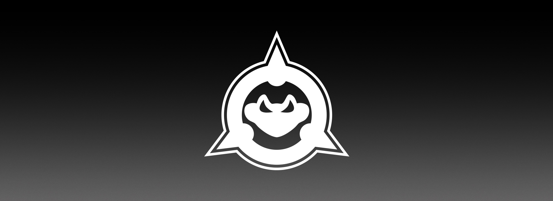 Battletoads-Logo