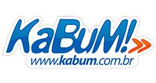 Logotipo da Kabum