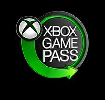 Φόρουμ για το συμπαίκτη Halo υπηρεσίες δημιουργίας παικτών βούβουνι