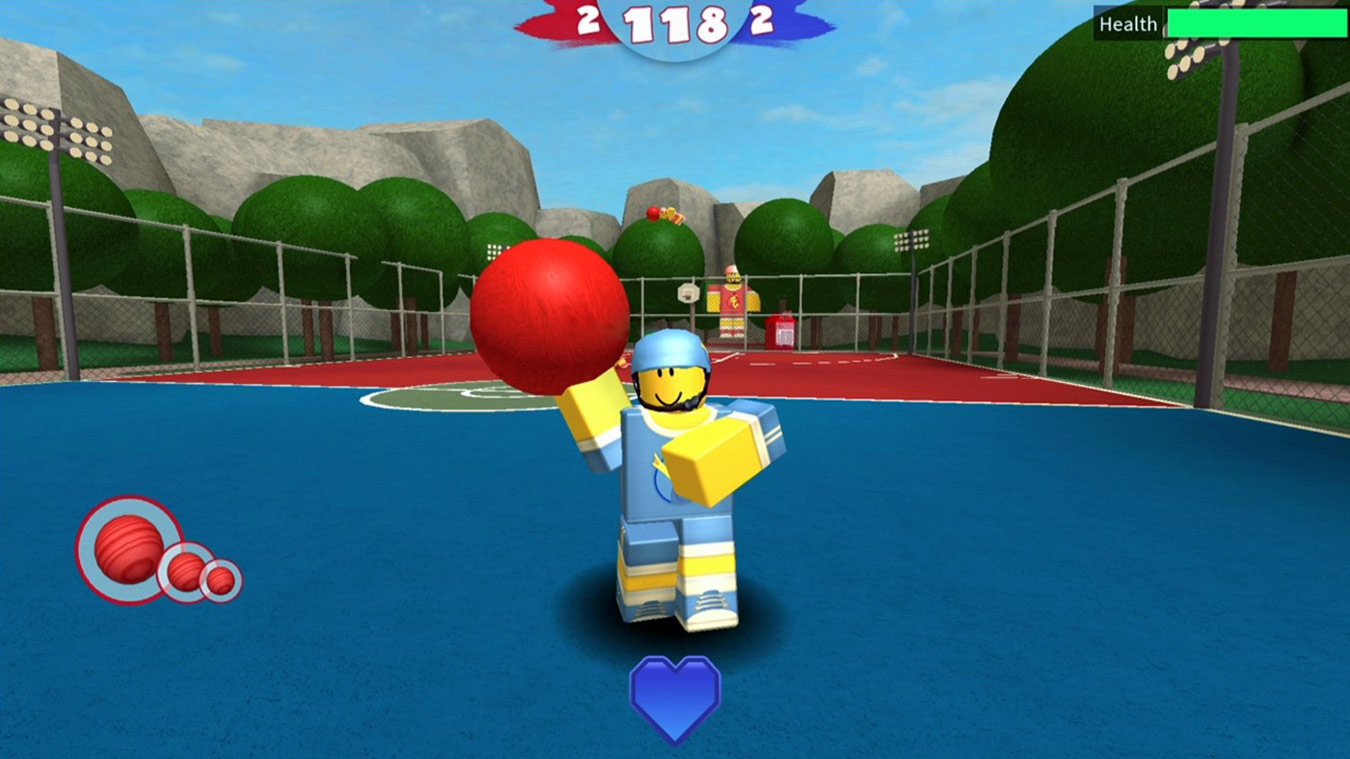 Roblox Pc Download Full