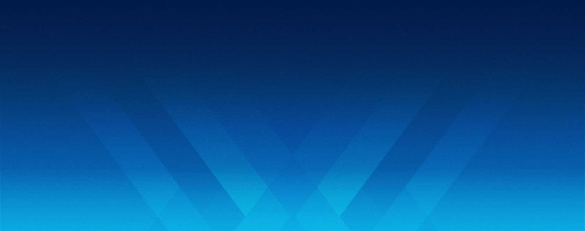 Patterned blue background with a dark to light blue horizontal gradient