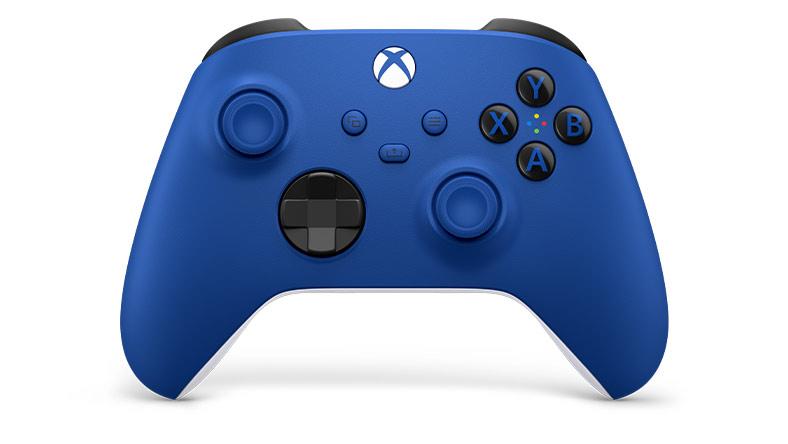 Xbox Accessories Controllers Xbox