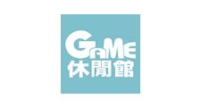 Game4Fun 標誌