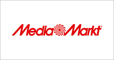 Media Market-logo