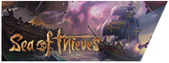 Image promotionnelle de Sea of Thieves