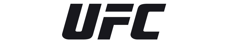 Ultimate Fighting Championship on Xbox One banner