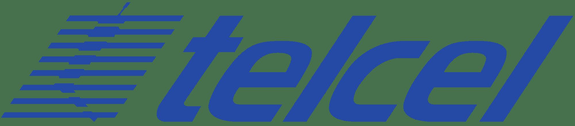 Telcel Pay logo
