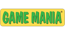 Gamemania.nl-logo