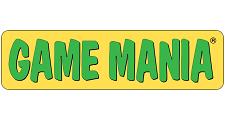 Game Mania-logo