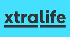 Logotipo de XtraLife