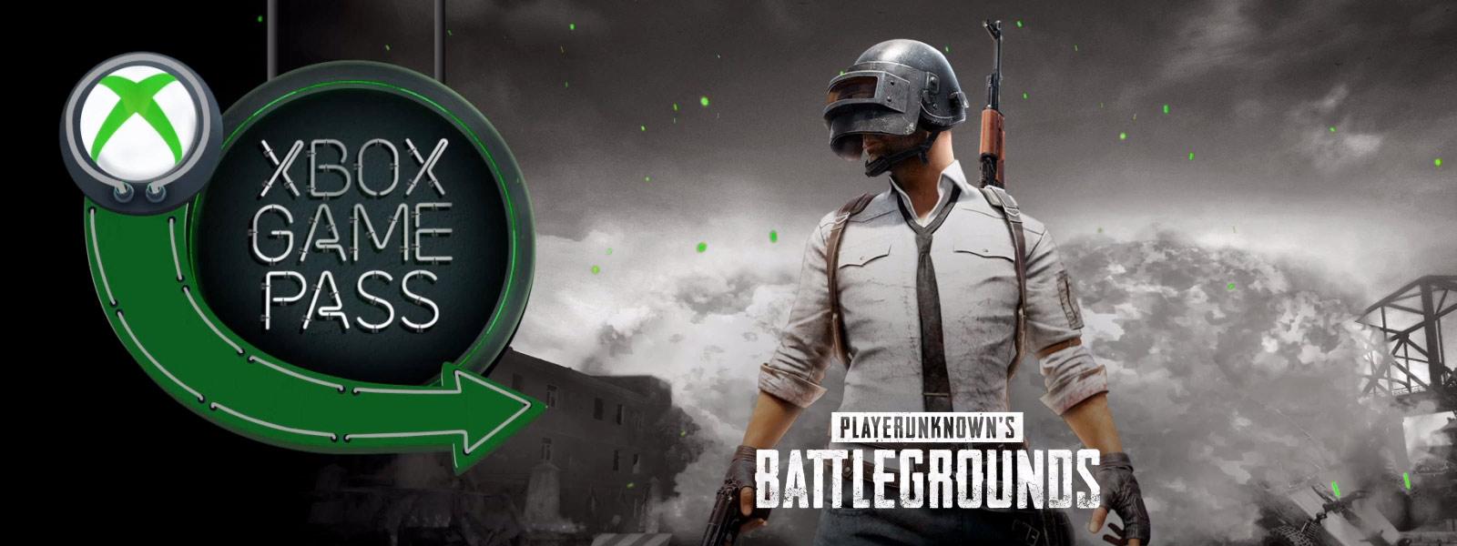 Playerunknowns Battlegrounds For Xbox One Kaset Bd Game Ps4 Battle World Kronos Reg 2