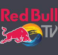 Reb Bull for Xbox One