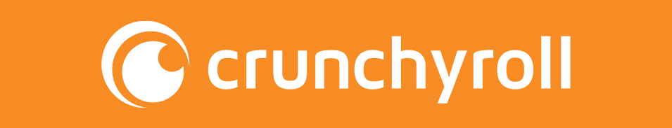 Crunchyroll on Xbox One